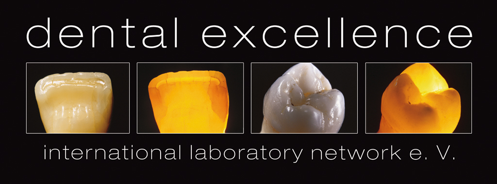dental_excellence_dark